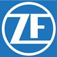 26_ZF_Logo_corporate_textimage_big_width_small.png